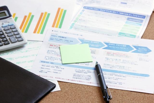 寄付等の売上構成比率が高く、売上増加傾向であると待遇改善をしやすい